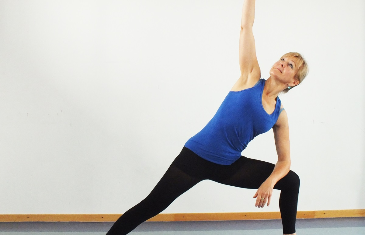 Die uralte Tradition des Hatha-Yoga bildet die Basis für viele moderne Yogastile.